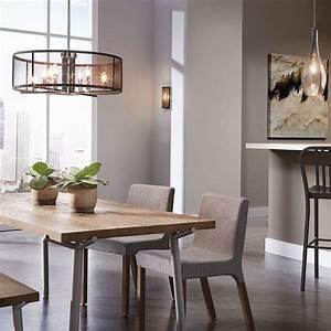 modern dining room lighting ideas twipik With modern lighting for dining room