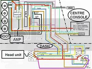 Bmw E60 Radio Wiring Diagram Pictures