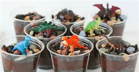 Rawrlicious Ideas And Recipes For A Dinosaur Themed Party. Wedding Ideas Louisville Ky. Tattoo Ideas For Friends. Valentine Entree Ideas. Storage Ideas For Vanity. Proposal Ideas In Hawaii. Room Ideas White. Photograph Hanging Ideas. Board Meeting Ideas