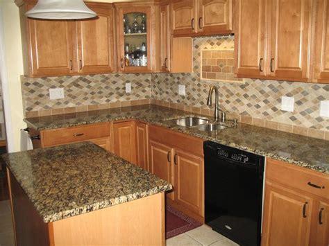 granite countertops for oak kitchen cabinets 14 best portofino granite images on 8337
