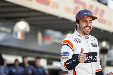 fernando alonso       cars launch