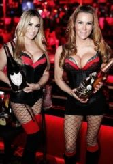 jessa hinton to host summer bash at iii and posh boutique nightclub may 25