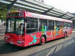 Was Ist Ein Bus : hier ist ein mercedes bus von der firma bur busse zu sehen der bus wird die linie r10 fahren ~ Frokenaadalensverden.com Haus und Dekorationen