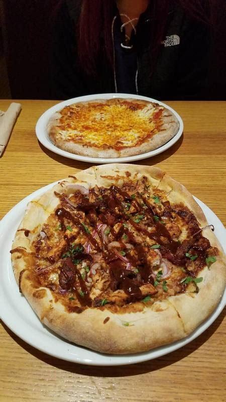 california pizza kitchen bridgewater nj