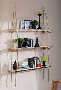Esse Selber Bauen : sala simples 73 ideias para uma decora o barata e criativa ~ Frokenaadalensverden.com Haus und Dekorationen