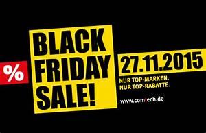Wann Ist Der Black Friday 2018 : jetzt bestpreise sichern und bei comtech ein schn ppchen machen black ~ Orissabook.com Haus und Dekorationen