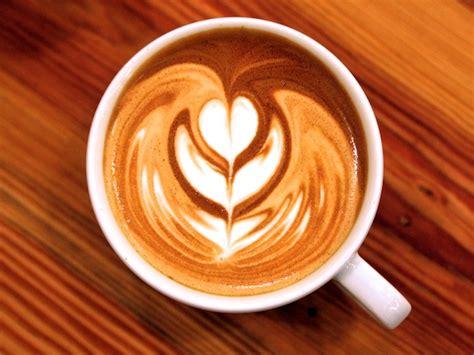 Lejupielādēt 7 220 coffee art attēlus un datu bāzes fotoattēlus. The 4 Fundamentals of Latte Art   Serious Eats