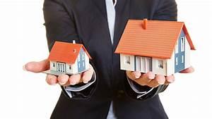 Kann Ich Mir Ein Haus Leisten : finanzen wie viel haus kann ich mir leisten in ~ Lizthompson.info Haus und Dekorationen