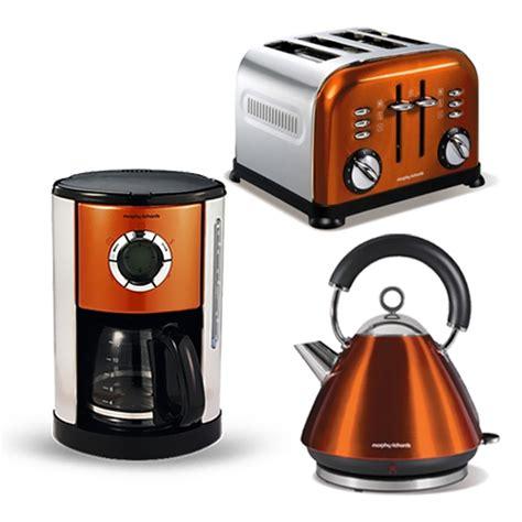 kaffeemaschine toaster wasserkocher set kaffeemaschine toaster wasserkocher accents maron
