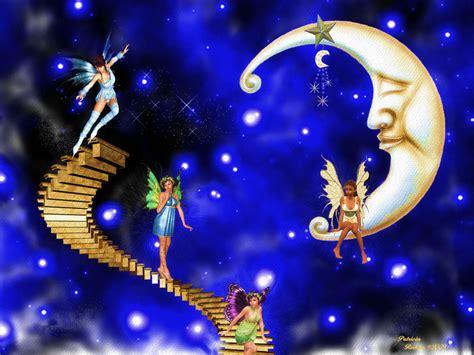 moon and stars fairy l fairy moon by patriciarodelaartist on deviantart