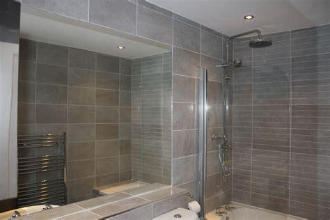Bathroom Wall Tiles At B Q Best Bathroom 2017 With Regard