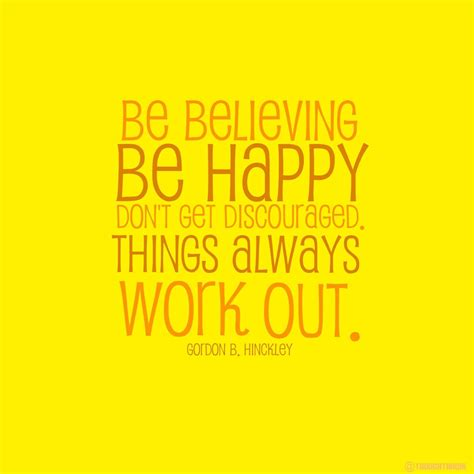quotes  happiness  work quotesgram