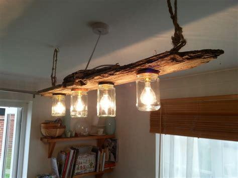 driftwood light fixture driftwood ceiling light onr070914 1 crafty crap