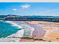 Tour Paesi Baschi e Cantabria Holidayguruit