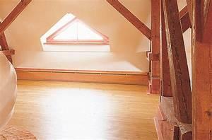 Feuchtigkeit In Wänden Messen : vorteile variotherm heizleisten schirmen k ltebr cken ~ Lizthompson.info Haus und Dekorationen
