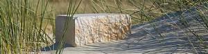 Gartenmauern Aus Beton : kann bausysteme gartenmauern ~ Michelbontemps.com Haus und Dekorationen