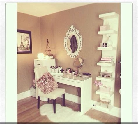 diy vanity table plans dressing table designs crafts