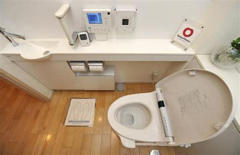 les toilettes sont bouchees au japon la doit faire la chasse aux toilettes bouch 233 es