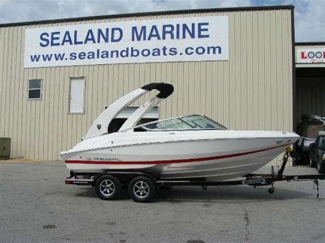 Boat Sales Omaha by New And Used Boats For Sale In Omaha Ga