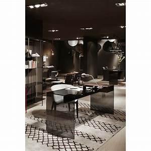 Gallotti Radice : air desk w by gallotti radice urban icon ~ Orissabook.com Haus und Dekorationen