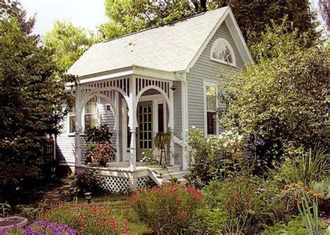 36 Best Images About Dream Studios On Pinterest Gardens