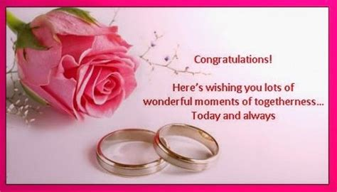congratulations heres wishing  lots  wonderful moments  togetherness pictures