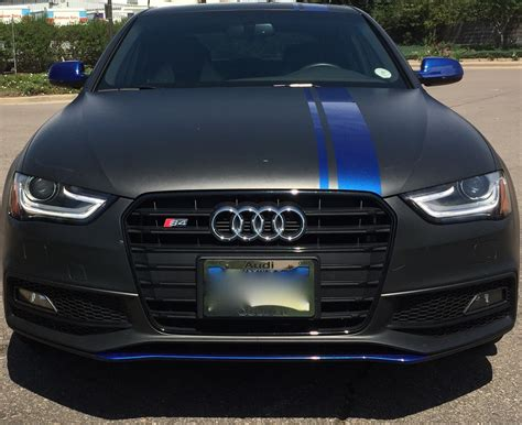Audi S4 For Sale by New 2015 2016 Audi S4 For Sale Cargurus Illinois Liver