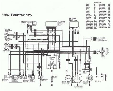 trx 250r wiring harness 400ex wiring harness wiring