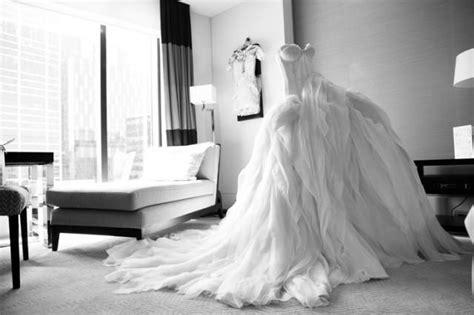 J'aton Couture #2054934