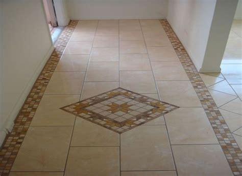 kitchen floor ceramic tile design ideas tile flooring designs ceramic tile floor designs ateda