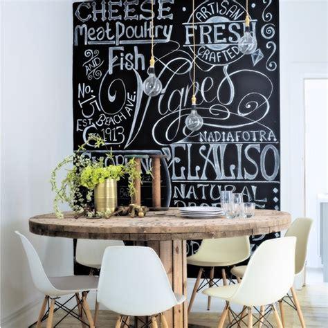 Home Design Ideas Blackboard by Blackboard Paint How To Use It Craft Ideas