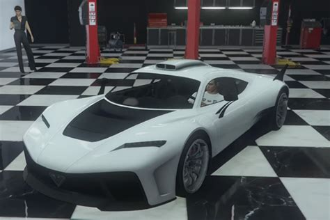 fastest cars  gta   ultimate guide driftedcom