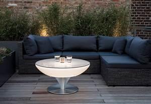 Lounge Sofa Outdoor : lounge 45 outdoor moree ~ Frokenaadalensverden.com Haus und Dekorationen