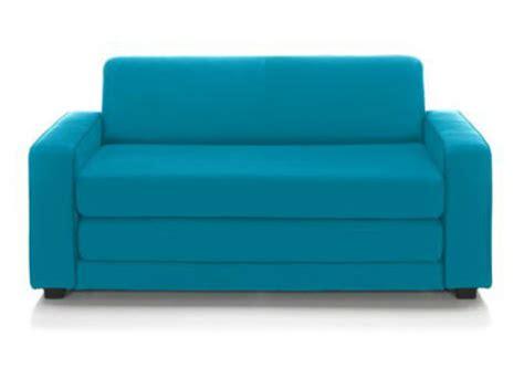 petit canapé 2 places pas cher canape lit petit prix