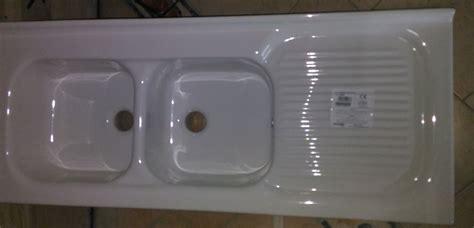 lavello ceramica incasso sottolavelli e lavelli da cucina incasso e appoggio