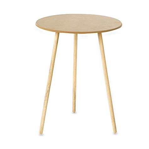 round decorator table target 20 inch round decorator table bed bath beyond