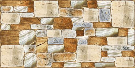 elevation digital wall tiles  latest design buy hut