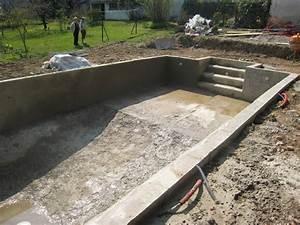 comment construire une piscine la reponse est sur With comment construire sa piscine
