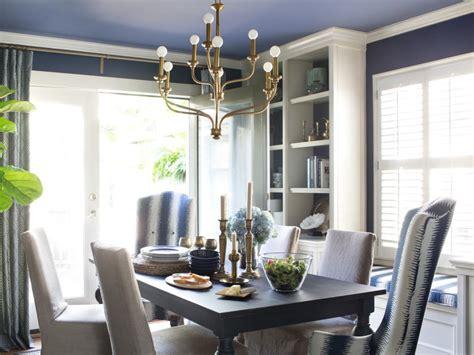 formal dining rooms hgtv
