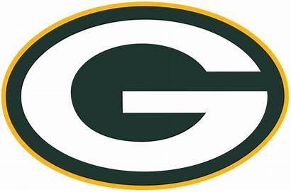 Packers Bay Nfl Mock Ibarra Draft Eric