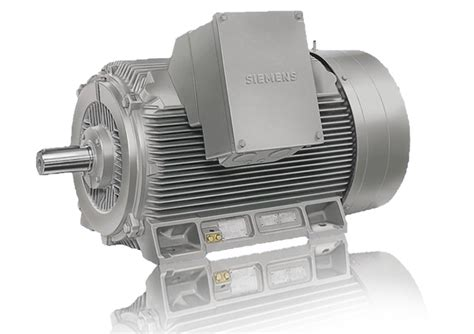 Electric Motor Dealers by Saloc Is The Authorised Dealers For Cgl Motors In