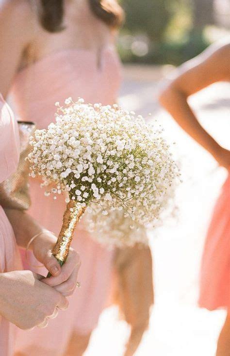 affordable  elegant flowers   wedding alyssas