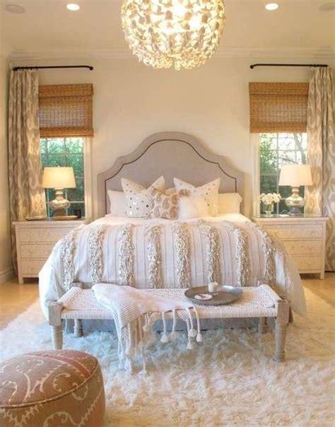 colore parete da letto idee per le pareti della da letto foto design mag