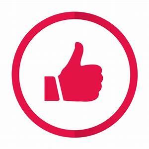 Customer Satisfaction Symbol