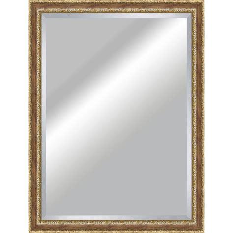 table haute de cuisine avec rangement miroir tradition l 80 x h 110 cm leroy merlin