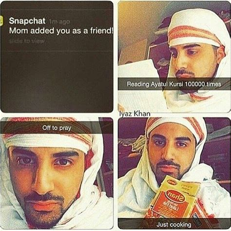 Meme Arab - 169 best muslim humor images on pinterest funny images funny photos and funny pics