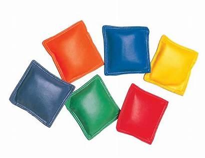 Clipart Bean Bag Beanbag Clip Coordination Cliparts