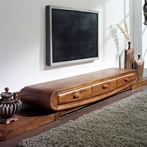 the and strength from elm wood furniture