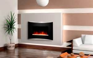 Electric Fireplace On Wall by Looking To Buy An Electric Fire Trafford Fireplaces