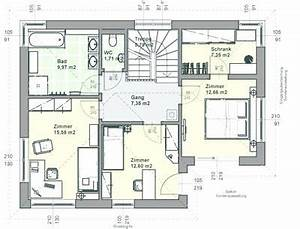 plan d appartement gratuit newsindoco With comment dessiner un appartement